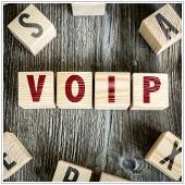 2016July25_VoIP_C