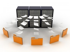 online-cloud-server-backup-solution-service